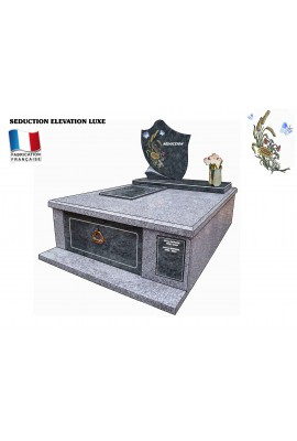 MONUMENT SEDUCTION ELEVATION STELE LUXE