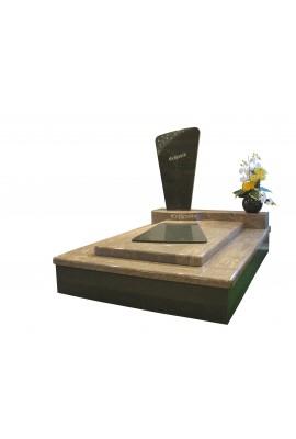 monument ECLIPSIS