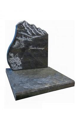 MONUMENT CINERAIRE