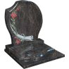 MONUMENT CINERAIRE OFFRE SPECIALE à partir de