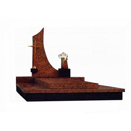 MONUMENT FONTENAY