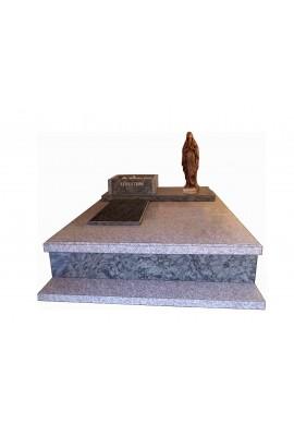 MONUMENT SEDUCTION