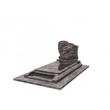 MONUMENT CREPUSCULE