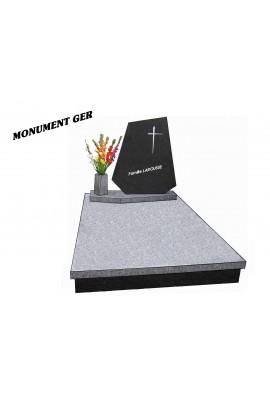 MONUMENT GER
